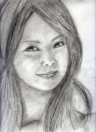 f:id:sanshu_seiso:20110821200337j:image
