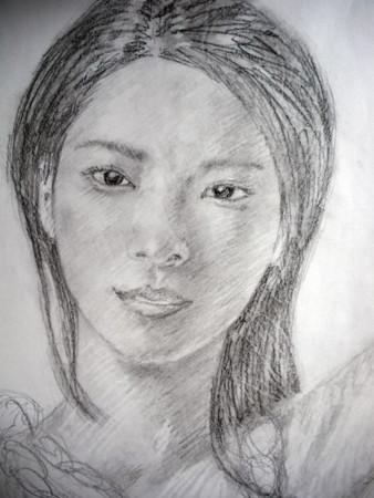 f:id:sanshu_seiso:20110825151154j:image