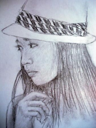 f:id:sanshu_seiso:20110826145134j:image