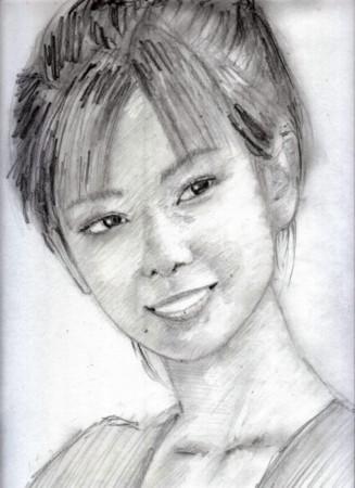 f:id:sanshu_seiso:20110827204459j:image