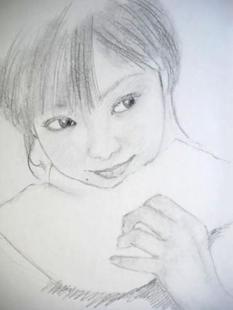 f:id:sanshu_seiso:20110829163341j:image