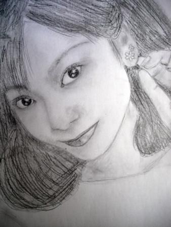 f:id:sanshu_seiso:20110830135224j:image