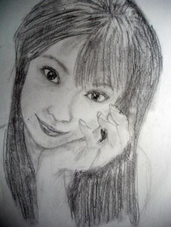 f:id:sanshu_seiso:20110831132259j:image