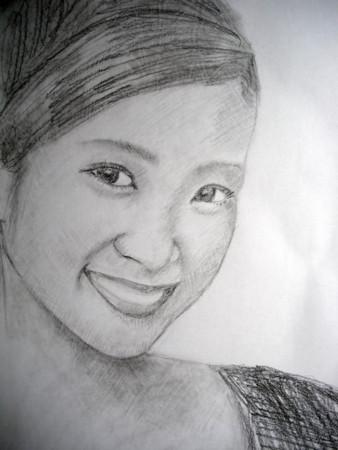 f:id:sanshu_seiso:20110901163637j:image