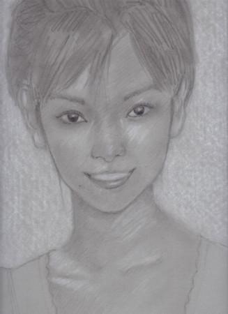 f:id:sanshu_seiso:20110903201343j:image