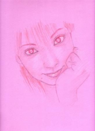 f:id:sanshu_seiso:20110904194737j:image