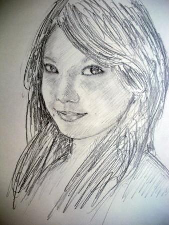 f:id:sanshu_seiso:20110905163745j:image