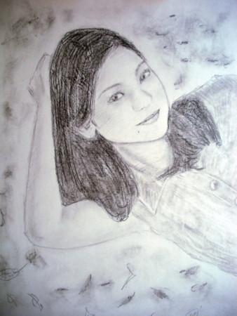 f:id:sanshu_seiso:20110907161051j:image