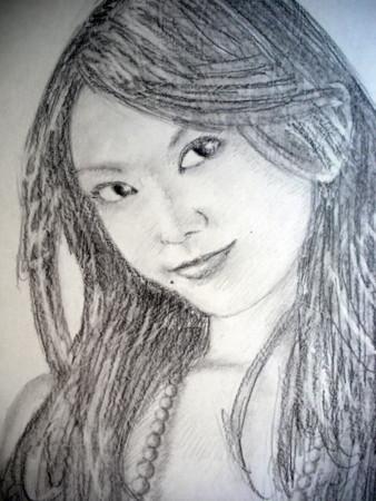 f:id:sanshu_seiso:20110908164252j:image