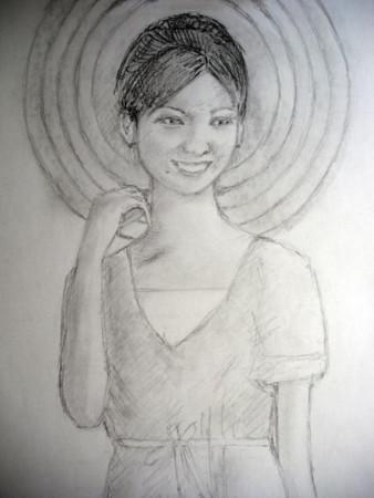 f:id:sanshu_seiso:20110909123729j:image