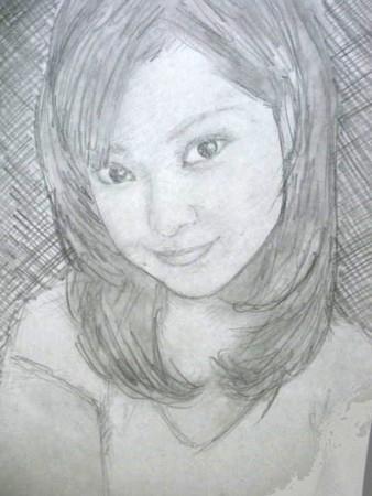 f:id:sanshu_seiso:20110910193243j:image