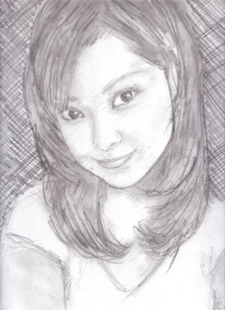 f:id:sanshu_seiso:20110910195748j:image
