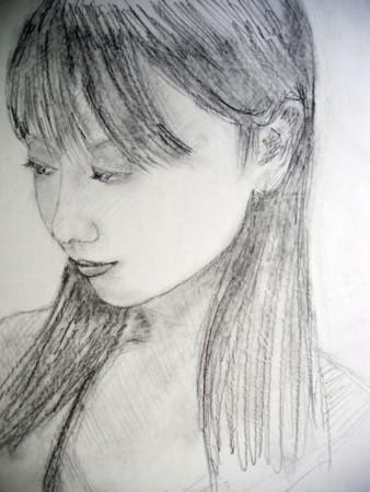 f:id:sanshu_seiso:20110912152115j:image