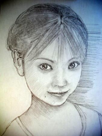 f:id:sanshu_seiso:20110913164646j:image