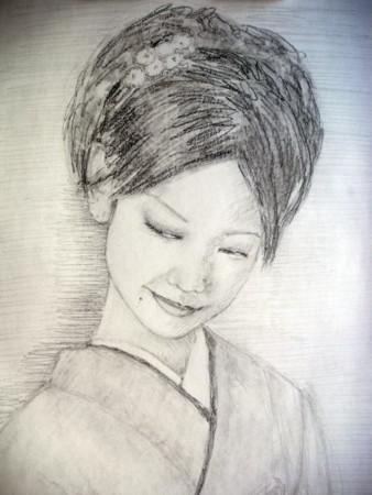 f:id:sanshu_seiso:20110915162949j:image