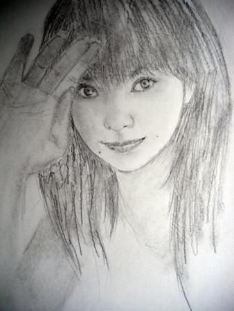f:id:sanshu_seiso:20110916162732j:image