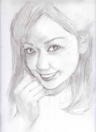 f:id:sanshu_seiso:20110918043921j:image