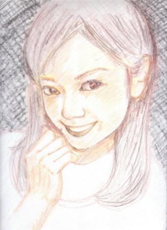 f:id:sanshu_seiso:20110918200133j:image