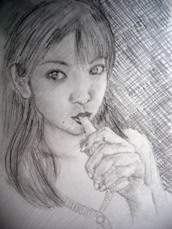 f:id:sanshu_seiso:20110920140907j:image