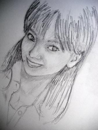 f:id:sanshu_seiso:20110921144901j:image