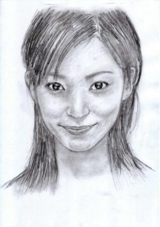 f:id:sanshu_seiso:20110923193919j:image