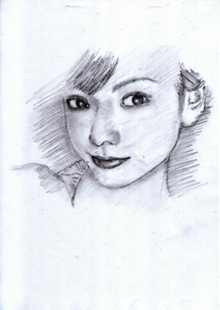 f:id:sanshu_seiso:20110924193120j:image