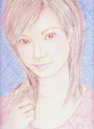 f:id:sanshu_seiso:20110925201457j:image