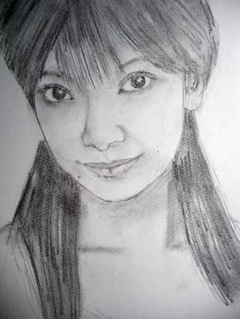 f:id:sanshu_seiso:20110927140517j:image