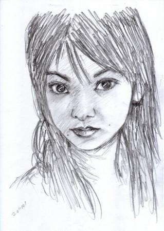 f:id:sanshu_seiso:20111001201057j:image