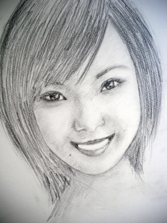 f:id:sanshu_seiso:20111003155357j:image