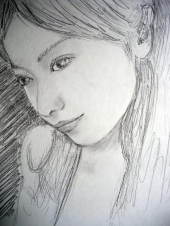 f:id:sanshu_seiso:20111004162247j:image