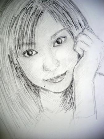 f:id:sanshu_seiso:20111007150500j:image