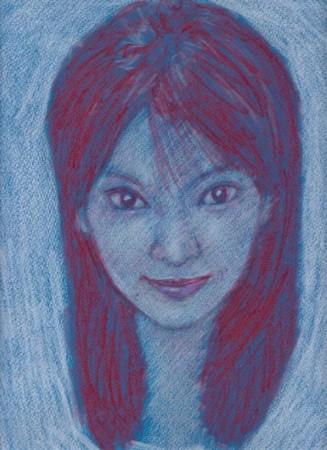 f:id:sanshu_seiso:20111010202135j:image