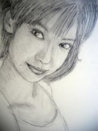f:id:sanshu_seiso:20111013162628j:image