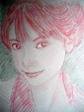 f:id:sanshu_seiso:20111014140343j:image