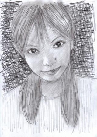 f:id:sanshu_seiso:20111015193141j:image
