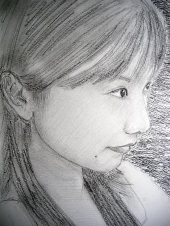 f:id:sanshu_seiso:20111017134507j:image
