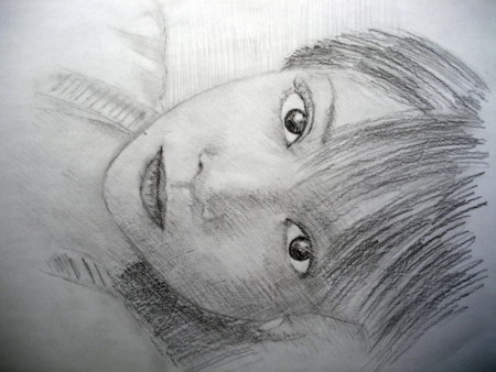 f:id:sanshu_seiso:20111018133516j:image