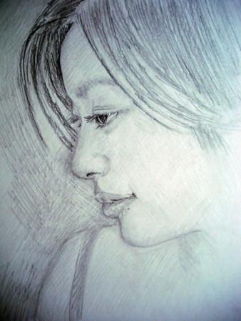 f:id:sanshu_seiso:20111019164528j:image