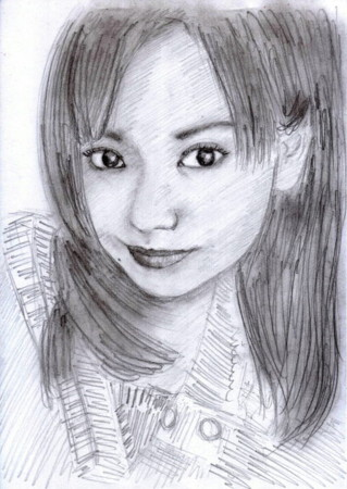 f:id:sanshu_seiso:20111023202846j:image