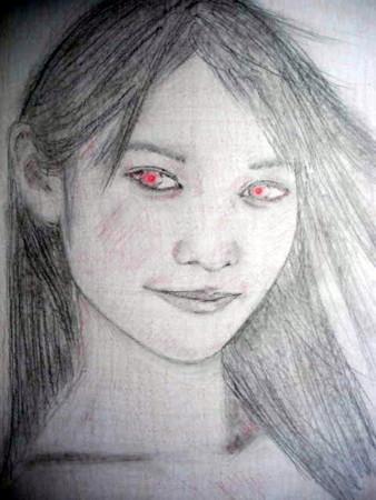 f:id:sanshu_seiso:20111024134959j:image