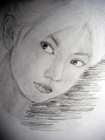 f:id:sanshu_seiso:20111028133054j:image