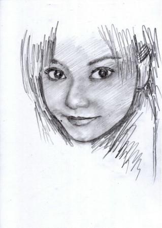 f:id:sanshu_seiso:20111029195600j:image