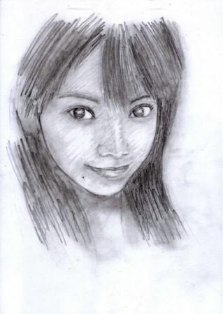 f:id:sanshu_seiso:20111030201641j:image