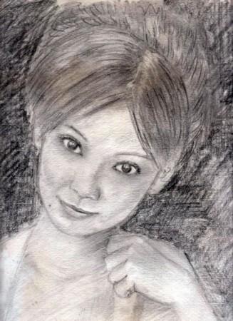 f:id:sanshu_seiso:20111103204145j:image