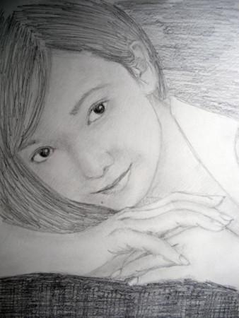 f:id:sanshu_seiso:20111104135805j:image