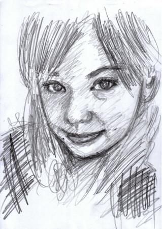 f:id:sanshu_seiso:20111105200126j:image