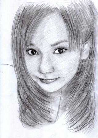 f:id:sanshu_seiso:20111106200258j:image
