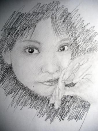 f:id:sanshu_seiso:20111108133404j:image