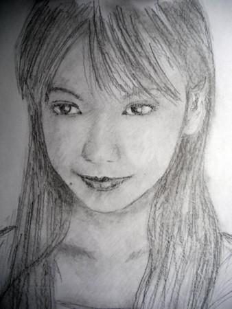 f:id:sanshu_seiso:20111109151703j:image